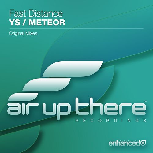 Ys / Meteor by Fast Distance