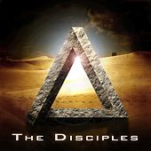 Play & Download The Disciples EP by The Disciples | Napster