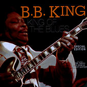 Play & Download King of the Blues by B.B. King | Napster
