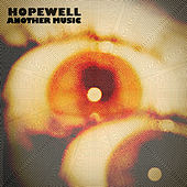 Play & Download Another Music by Hopewell | Napster