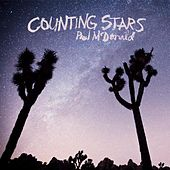 Play & Download Counting Stars by Paul Mcdonald | Napster