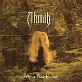 Play & Download White Hoarhound by Alunah | Napster