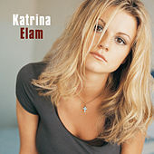 Play & Download Katrina Elam by Katrina Elam | Napster