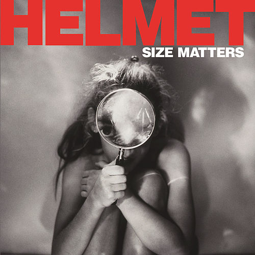 Play & Download Size Matters by Helmet | Napster