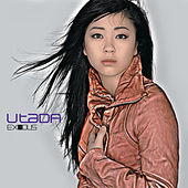 Play & Download Exodus by Utada Hikaru | Napster