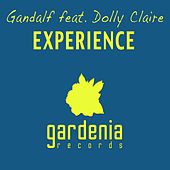 Play & Download Experience by Gandalf | Napster