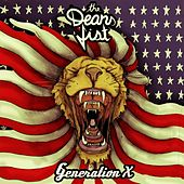 Generation X by The Deans List