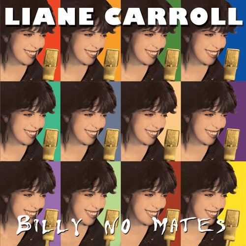 Billy No Mates de Liane Carroll