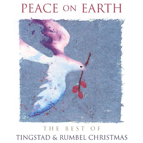 Peace On Earth by Tingstad & Rumbel