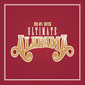 Play & Download Ultimate Alabama 20 # 1 Hits by Alabama | Napster
