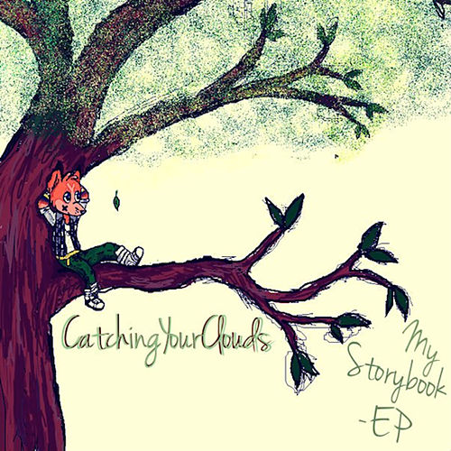 Play & Download My Storybook - EP by CatchingYourClouds | Napster