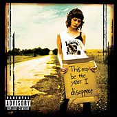 Play & Download This May Be The Year I Disappear by Recover | Napster