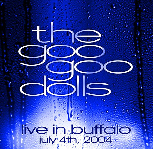 Play & Download Give A Little Bit by Goo Goo Dolls | Napster