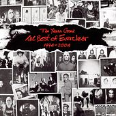 Play & Download The Best Of: 1994-2004 by Everclear | Napster