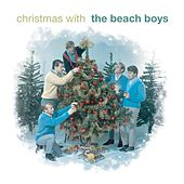 Christmas With The Beach Boys von The Beach Boys
