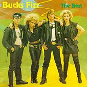Play & Download The Best by Bucks Fizz | Napster