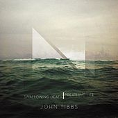Swallowing Death, Breathing Life by John Tibbs