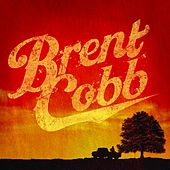 Play & Download Brent Cobb EP by Brent Cobb | Napster