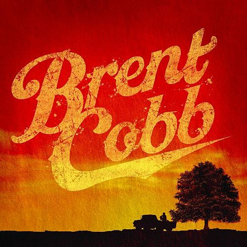 Brent Cobb EP by Brent Cobb