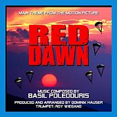 Play & Download Main Theme from the Motion Picture