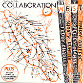 Play & Download Collaboration: West by Teddy Charles | Napster