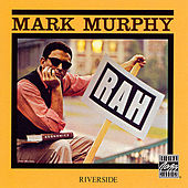 Rah! by Mark Murphy