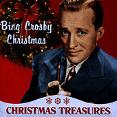 Play & Download Bing Crosby Christmas by Bing Crosby | Napster