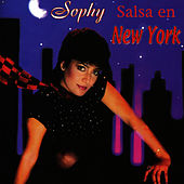 Play & Download Salsa en New York by Sophy | Napster
