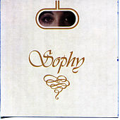 Play & Download Sophy by Sophy | Napster