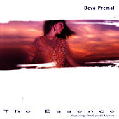 Play & Download The Essence by Deva Premal | Napster