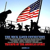 Triumph of the American Spirit by Various Artists