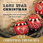 Play & Download Lone Star Christmas by Various Artists | Napster