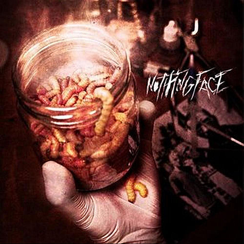 Play & Download Nothingface by Nothingface | Napster