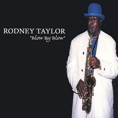 Play & Download Blow By Blow by Rodney