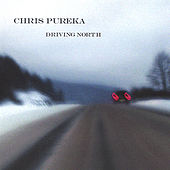 Play & Download Driving North by Chris Pureka | Napster