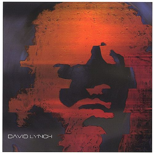 A New View Through The Window Vol 2 by David Lynch (Jazz)