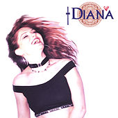 Play & Download Diana by Diana | Napster