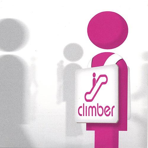 Climber by Climber