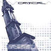 Critical by Various Artists