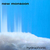 Hydrophonic by New Monsoon