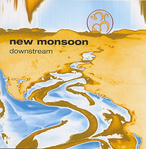 Play & Download Downstream by New Monsoon | Napster