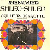 Grille ta cigarette (Remixed) by Shleu Shleu
