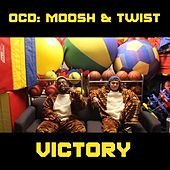 Play & Download Victory - Single by Moosh & Twist | Napster
