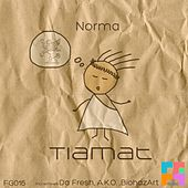 Play & Download Tiamat by N.O.R.M.A. | Napster