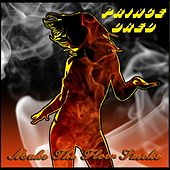 Make The Floor Smoke by Prince Dred