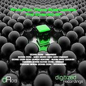Play & Download The Emerald - Single by Various Artists | Napster
