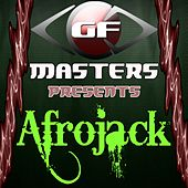 Play & Download GF Masters Vol 4 - Single by Various Artists | Napster
