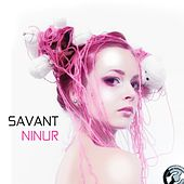 Play & Download Ninur by Savant | Napster