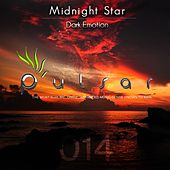 Play & Download Dark Emotion by Midnight Star | Napster
