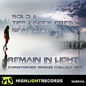 Play & Download Remain In Light by Solo | Napster